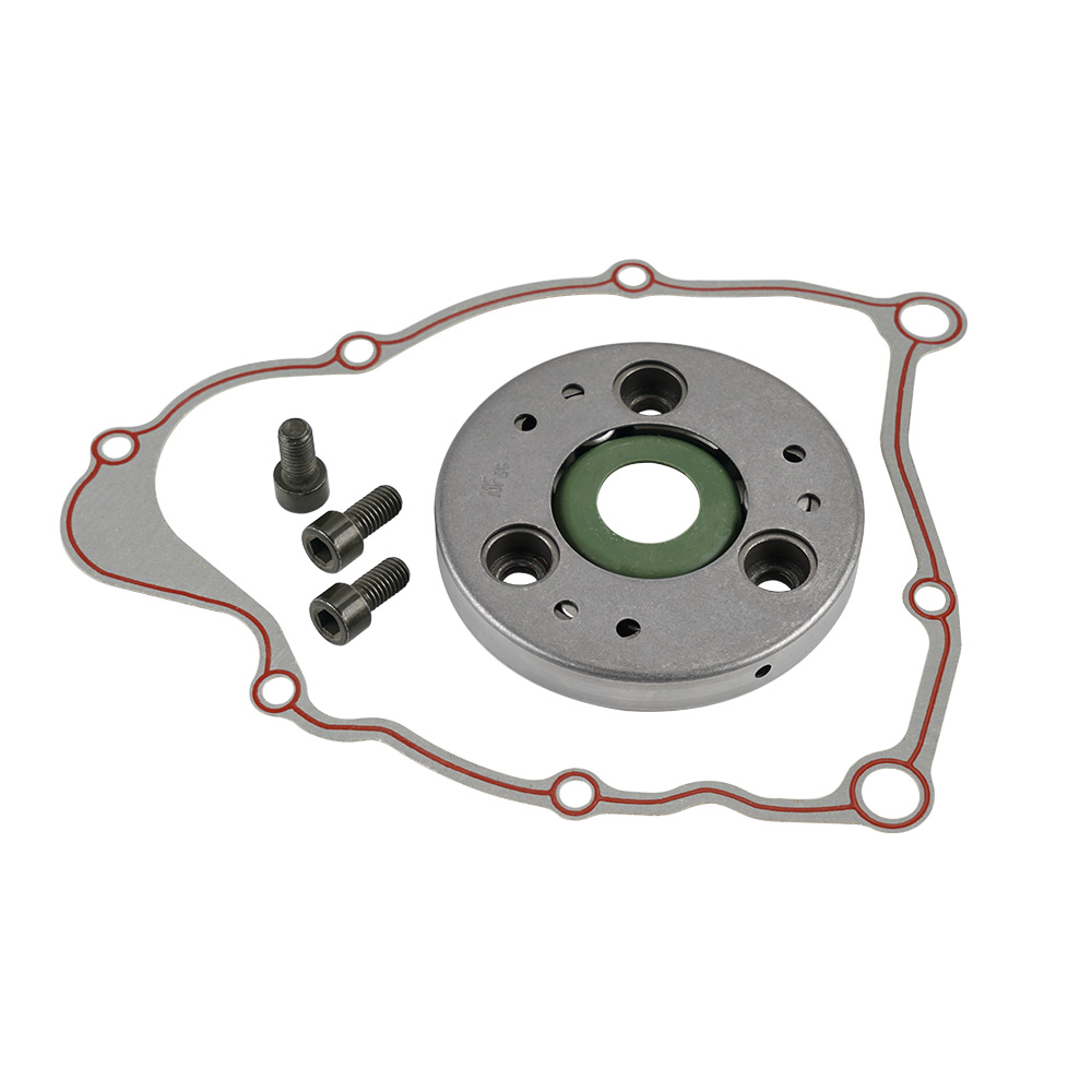 One Way Starter Clutch for Yamaha MOTO-4 YFM200 YFM225 YFM250 YFM 200 225 250