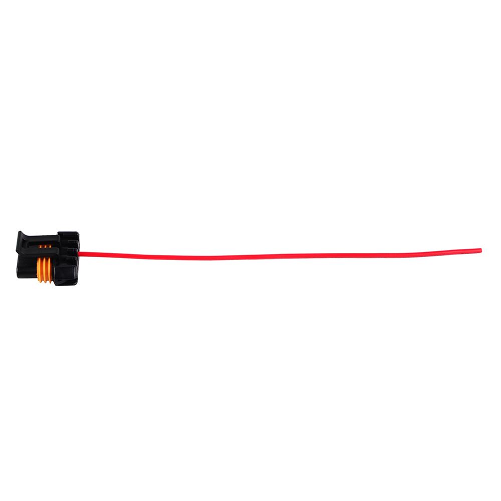 For Camaro Trans Am Ls1 Alternator Wiring Harness