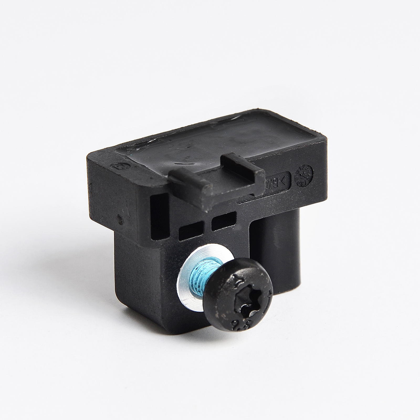 590-225 Front Bumper Impact Sensor for GMC Sierra//Yukon Chevrolet Silverado