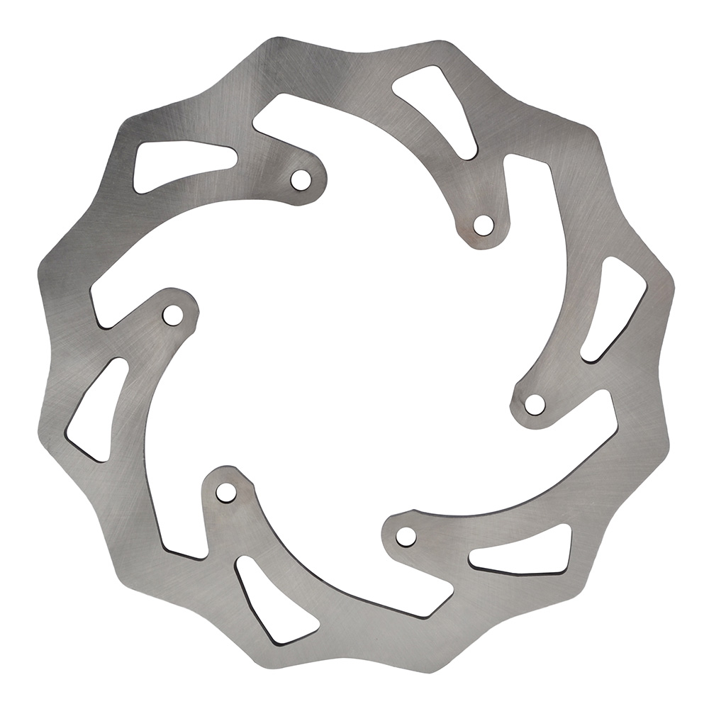 Rear Brake Disc Rotor Husky Husaberg FE//TE KTM SX EXC LC4 MX MXC XC GASGAS EC