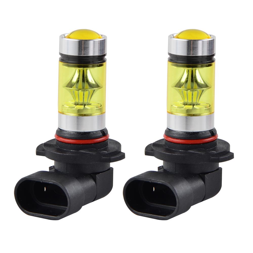 YANMAR OEM PART NUMBER 104211-49160 GASKET FOR THERMOSTAT AND ZINC FLANGE
