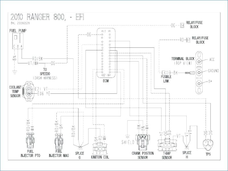 DIAGRAM] Polaris Rzr Winch Wiring Diagram FULL Version HD Quality Wiring  Diagram - TYPEWIRINGSOLENOID.PLURIFIT.FR Wiring And Fuse Database
