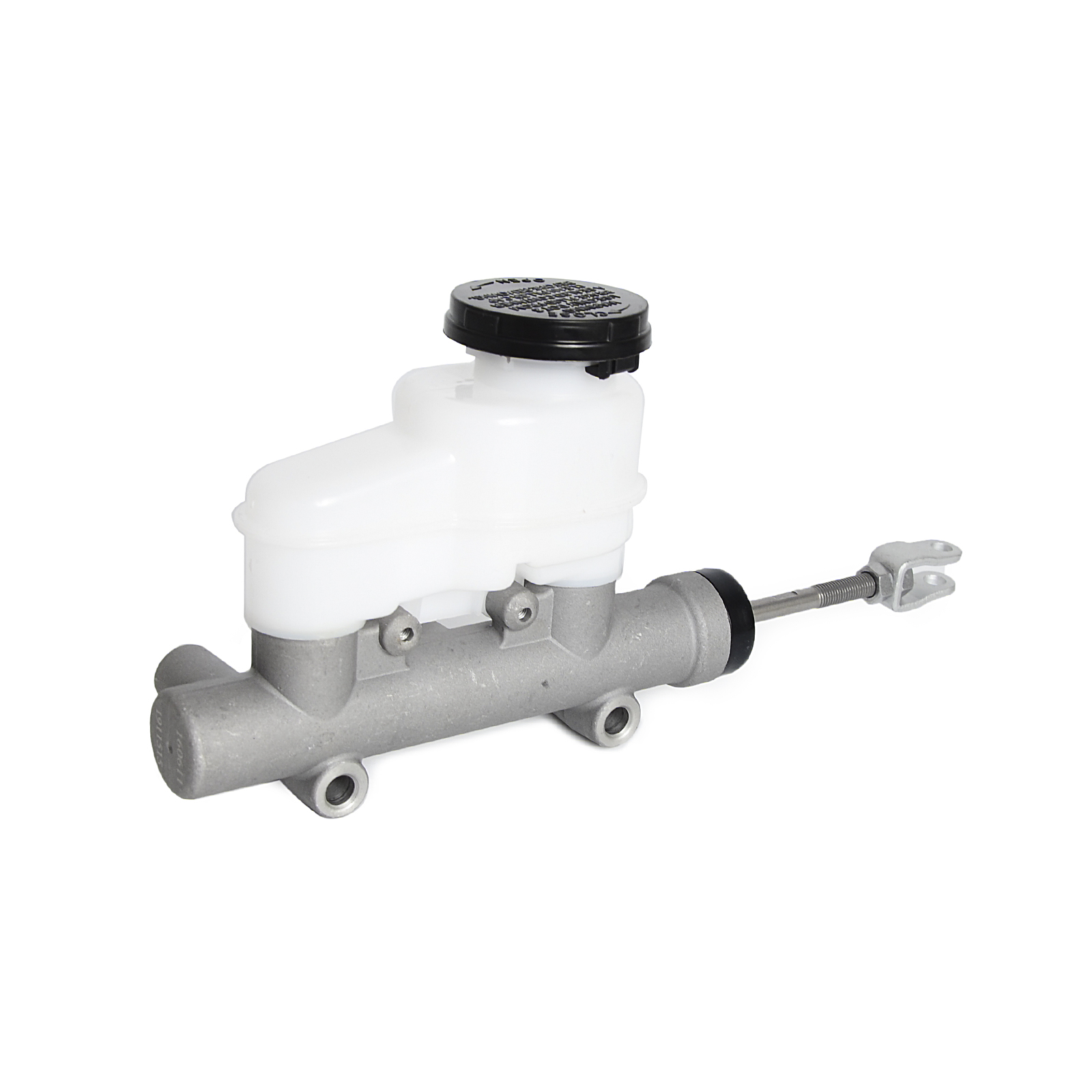 Brake Master Cylinder Assembly fits Polaris RZR 800 2008-2014 OEM 1911515