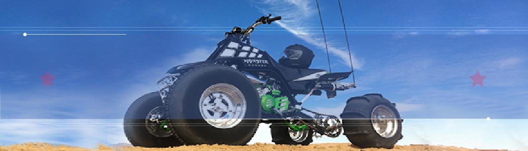 ATV, Side-by-Side & UTV Parts & Accessories Auto Parts and Vehicles 100 Fender Clips Body Rivets For Honda Trx680 Trx650 Trx500 Trx450 Trx400 Trx350